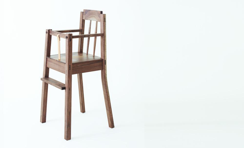 Hudson-High-Chair_0024_full_crop.jpg