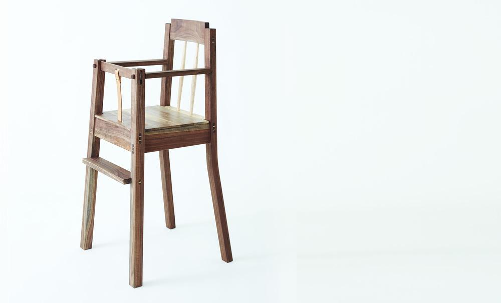 Hudson-High-Chair_0042_crop.jpg