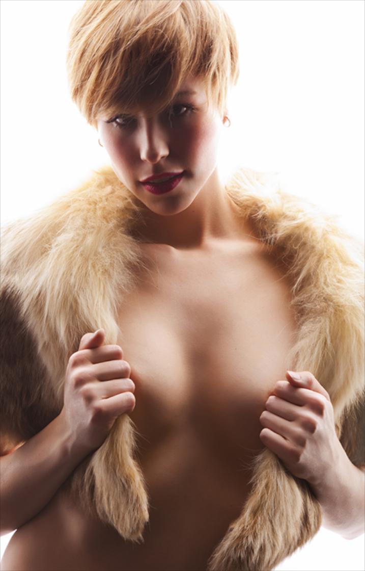 Fur Shawl.jpg
