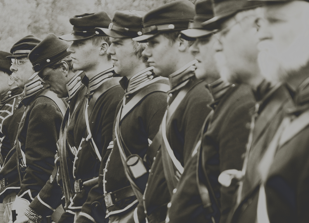 Old style Soldiers.jpg