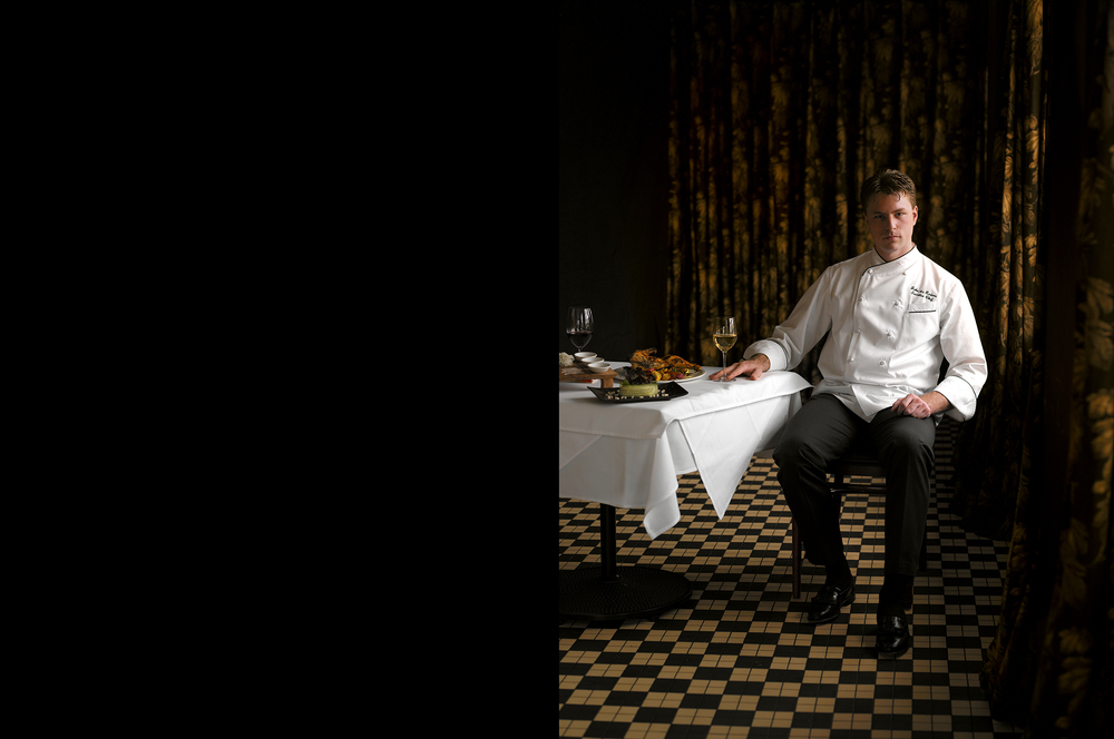 PU_Chef John Southgate.jpg