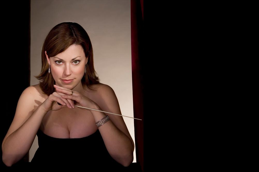 PU_Julia Davids Conductor.jpg
