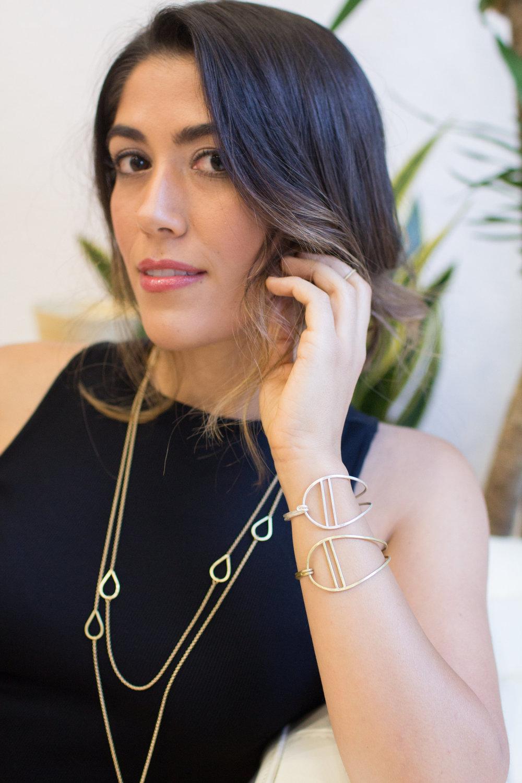 wraparound-bracelet