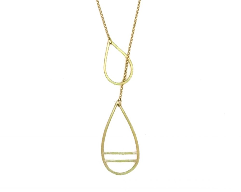 Lariat:Lasso Necklace.jpg