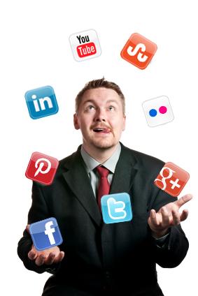 juggling Social Media.jpg
