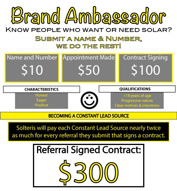Official-Brand-Ambassador-.png
