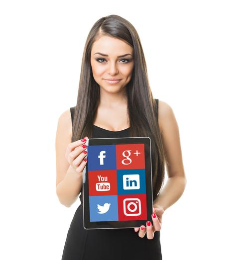 Social-Media-Brand-Ambassador.png