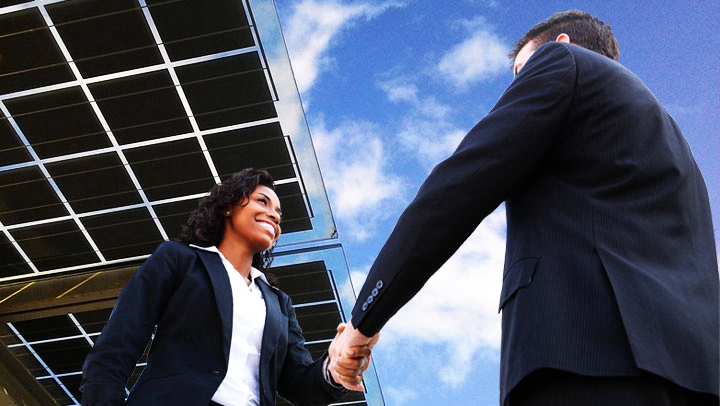 perfect-solar-handshake.jpg