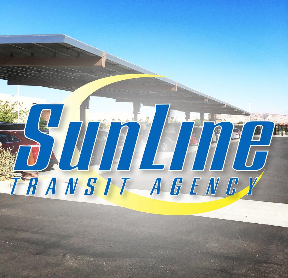 Sunline carport design.jpg