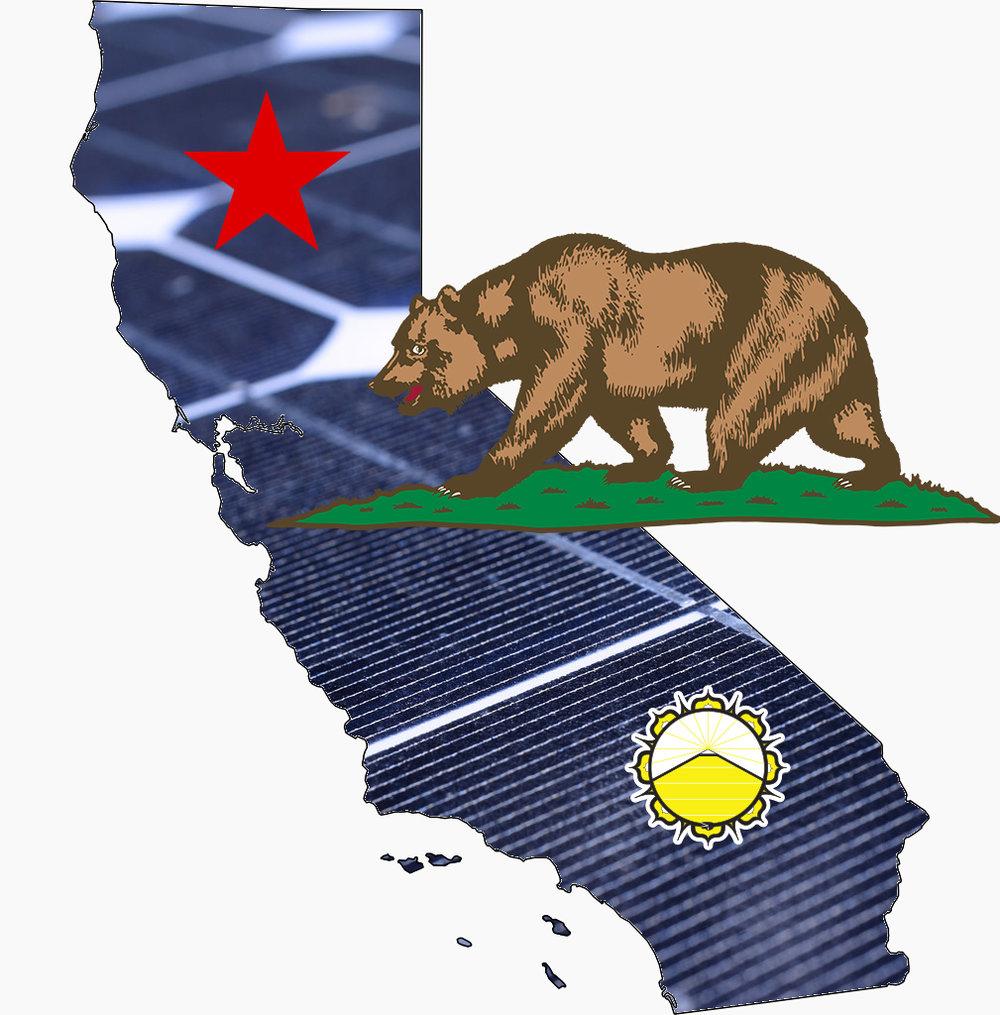 california solar.jpg