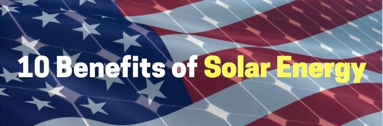 10 Benefits of Solar (1).jpg