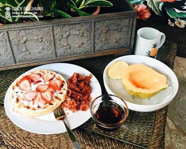 Bryan's Breakfast