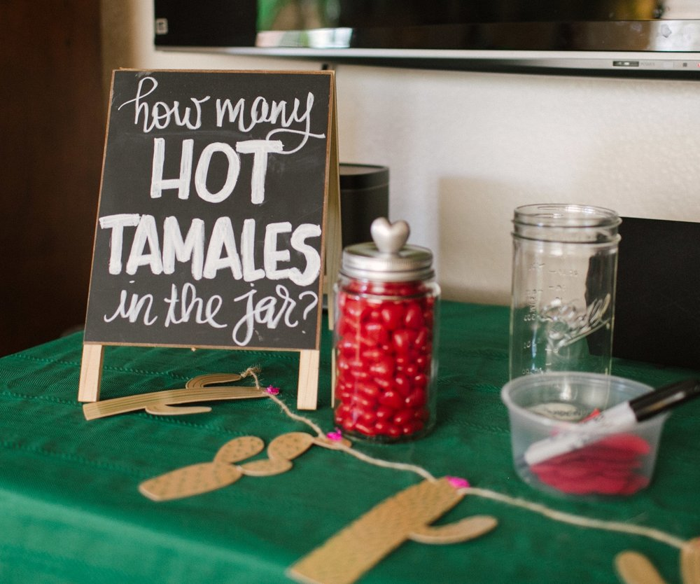 Heart Tamale game - www.stampedwithaloha.com