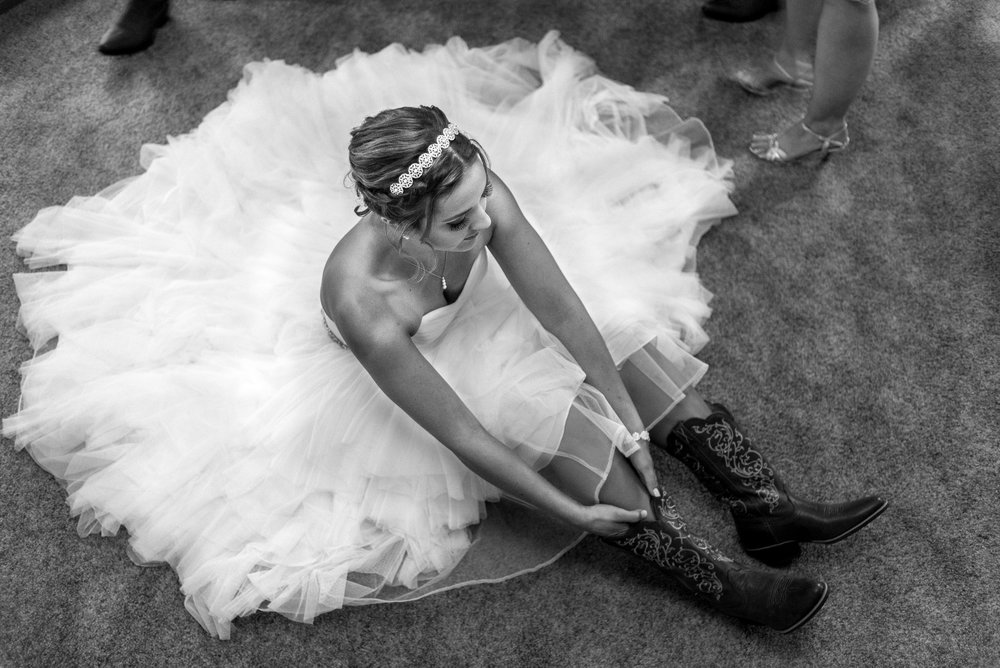 Lindquist_Wedding-6.jpg