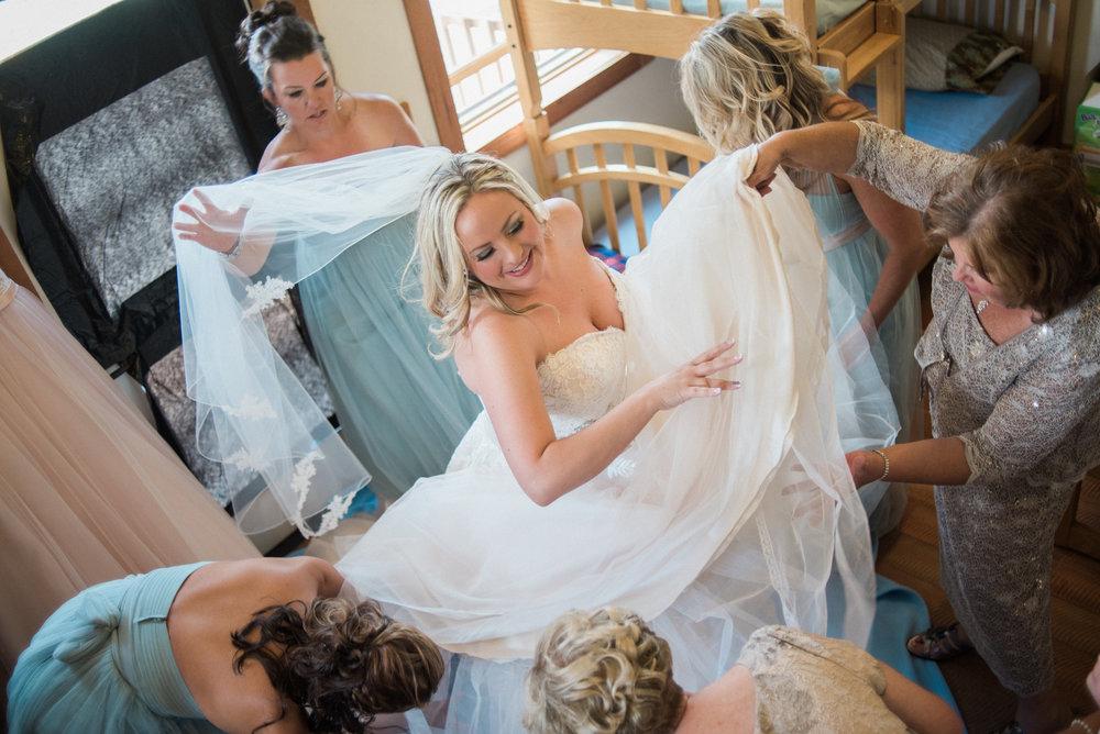 Marcum-Wedding-2.jpg