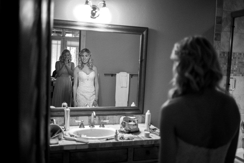 Morrill-Wedding-6.jpg