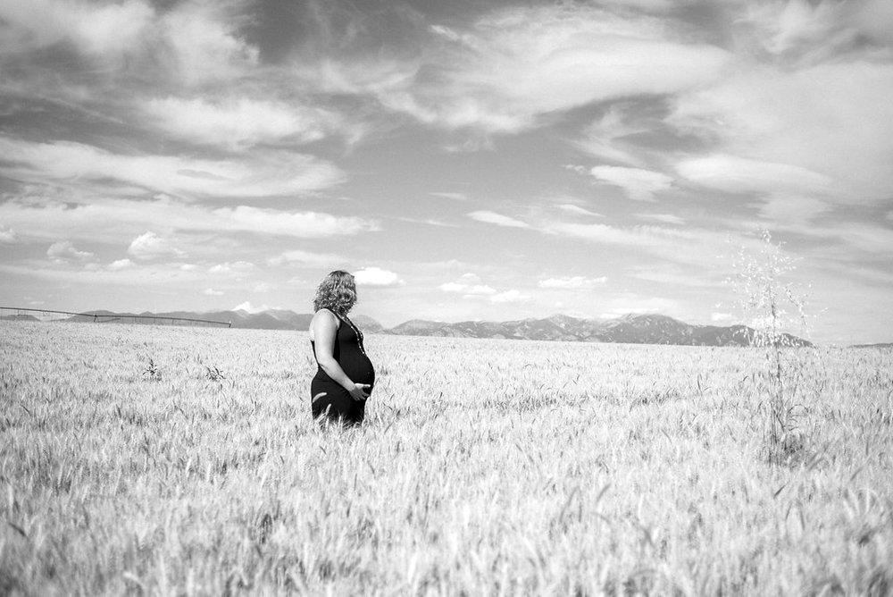 Hessler-Maternity-13.jpg
