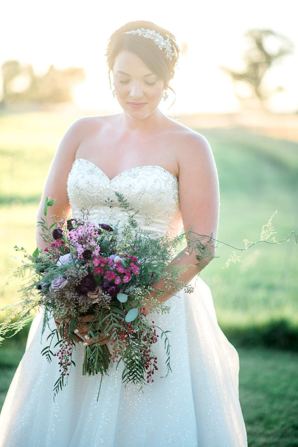 Owens-Wedding-40.jpg
