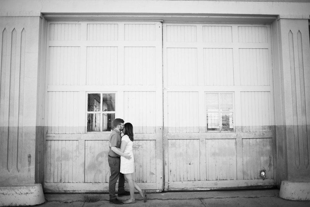 20170603_Franz_Engagement_0082.jpg