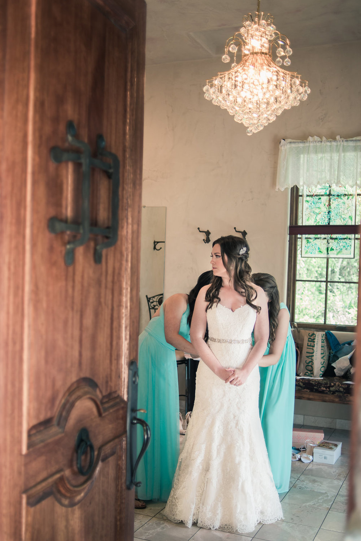 20170527_Roberts_Wedding_0007.jpg