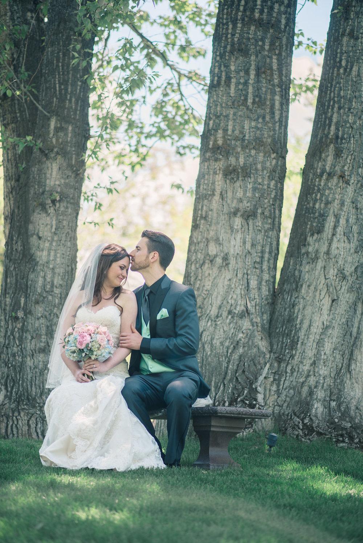 20170527_Roberts_Wedding_0009.jpg