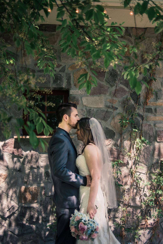 20170527_Roberts_Wedding_0011.jpg