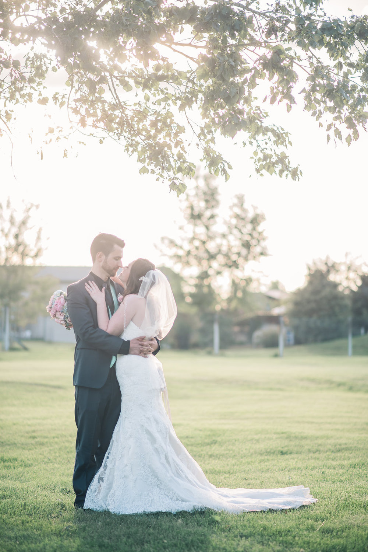 20170527_Roberts_Wedding_0027.jpg