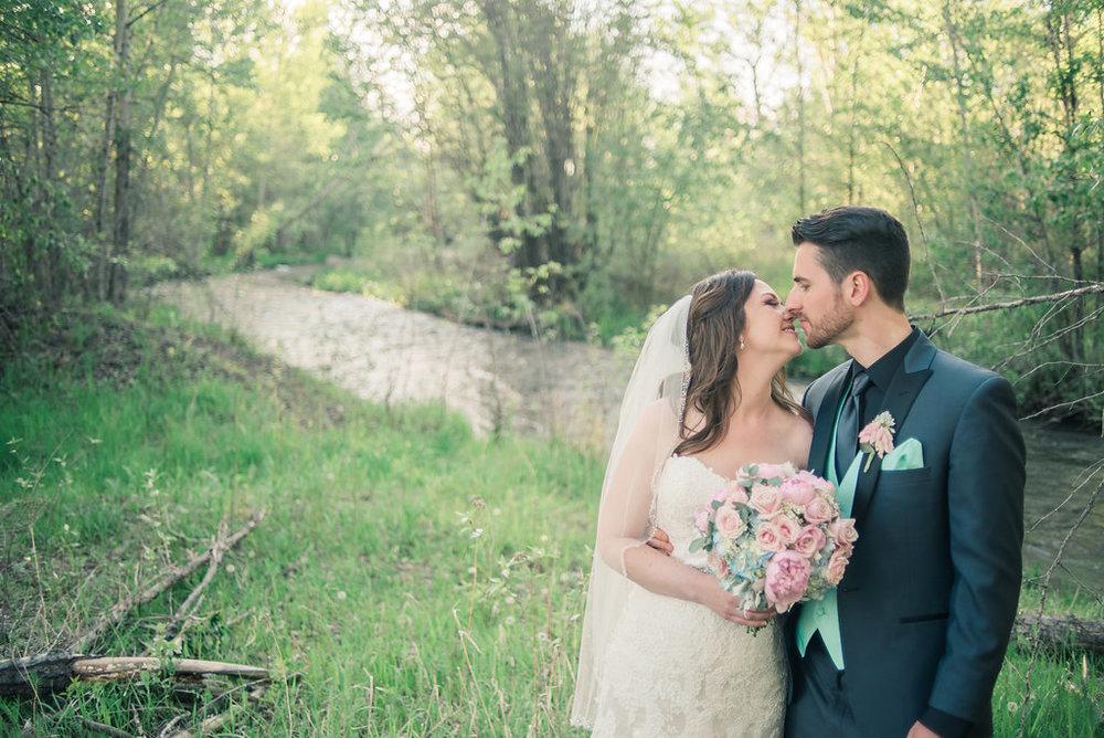 20170527_Roberts_Wedding_0028.jpg