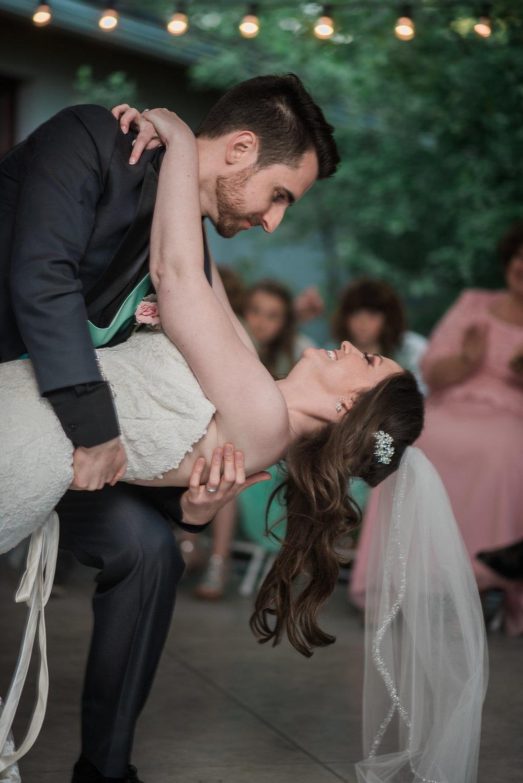 20170527_Roberts_Wedding_0032.jpg