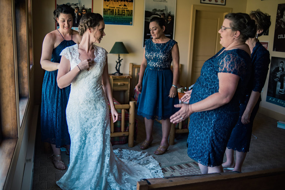 20170826_Cribb_Wedding_0011.jpg