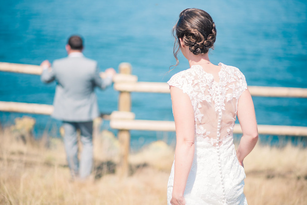 20170826_Cribb_Wedding_0013.jpg