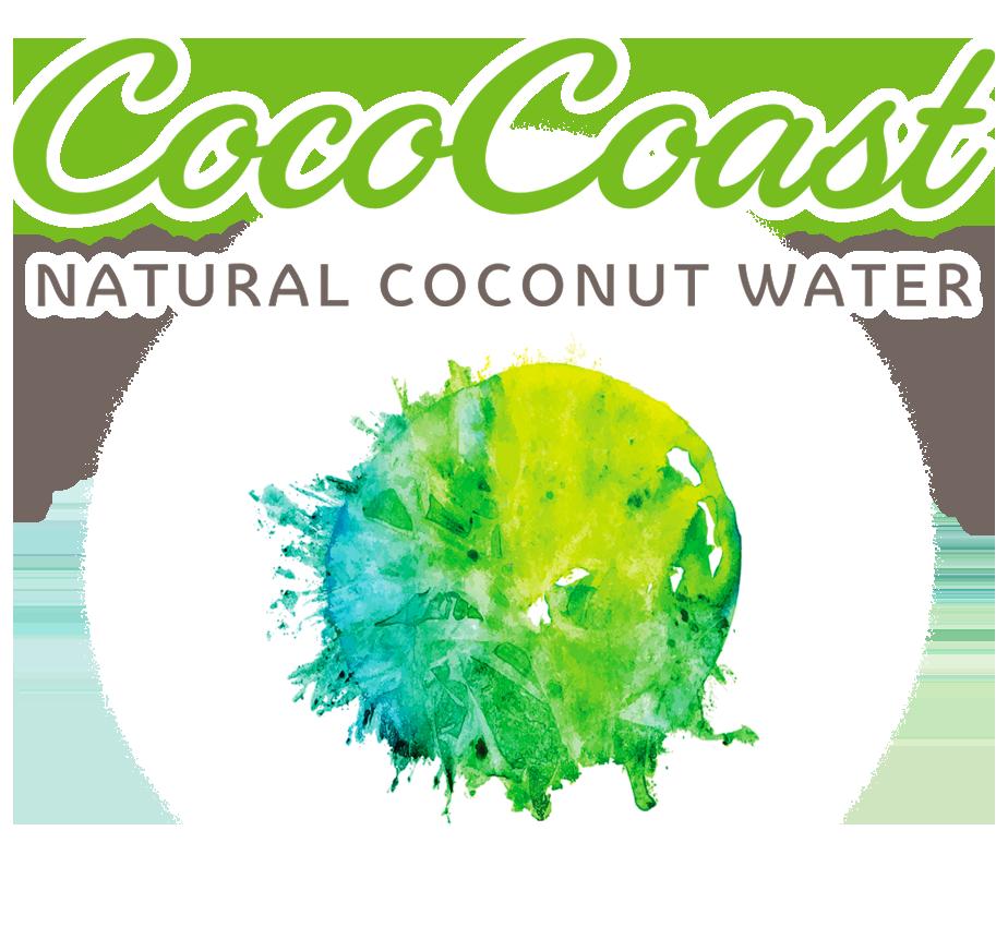 CocoCoast