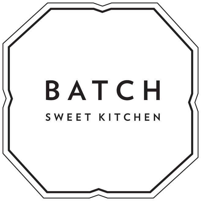 BATCH SWEET KITCHEN