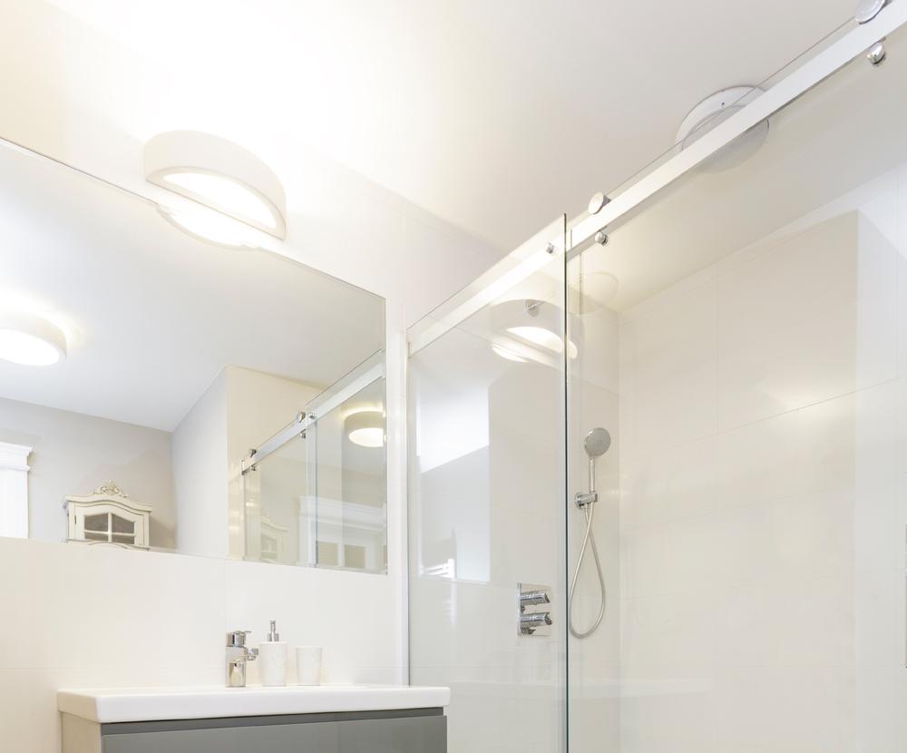 glass shower screens glass outlet stal sliding showerscreens