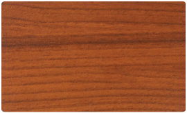 Western red cedar timber image
