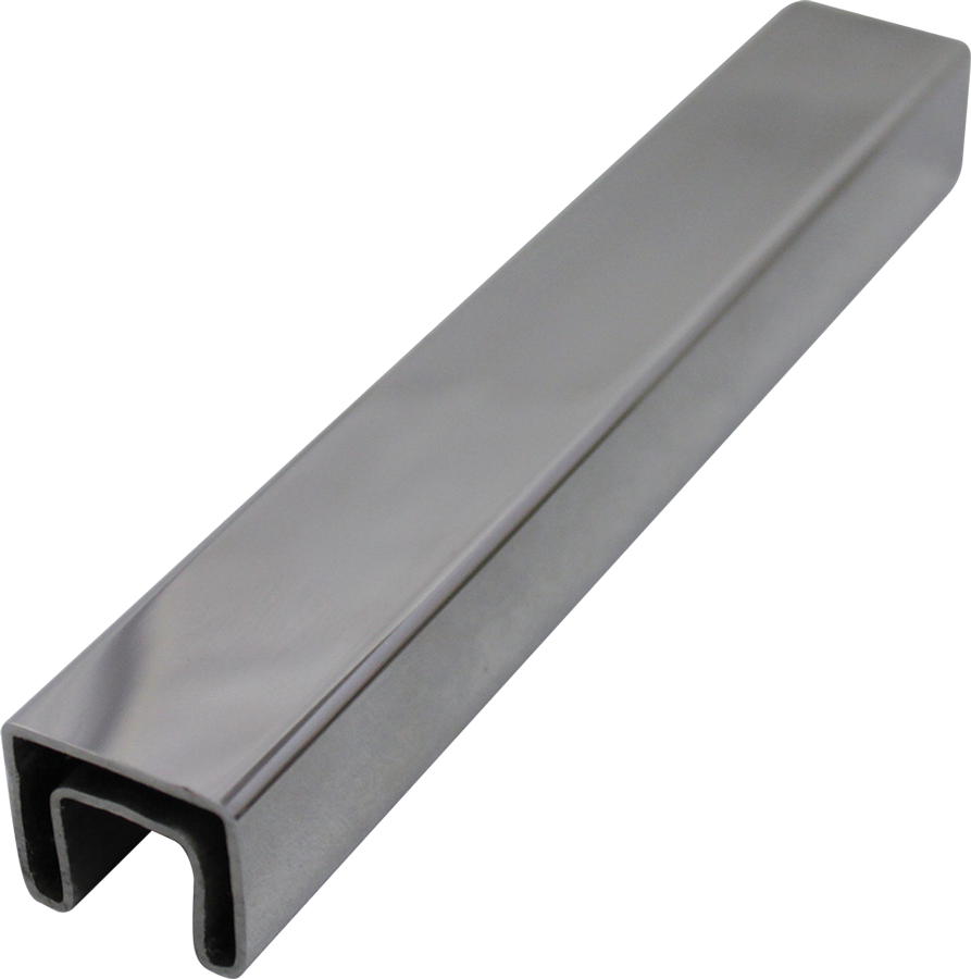 Nanorail handrail.png