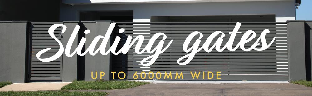 Sliding-gate-banner.png