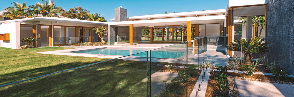 Pool-banner.jpg