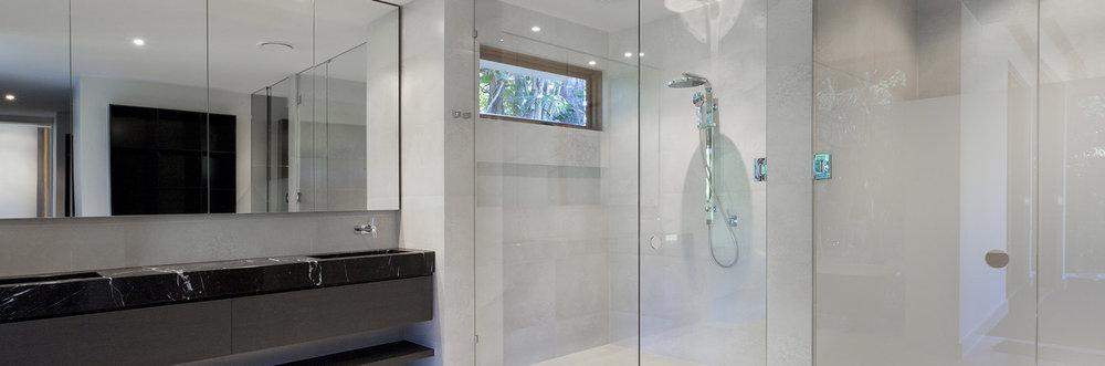 Shower-banner.jpg