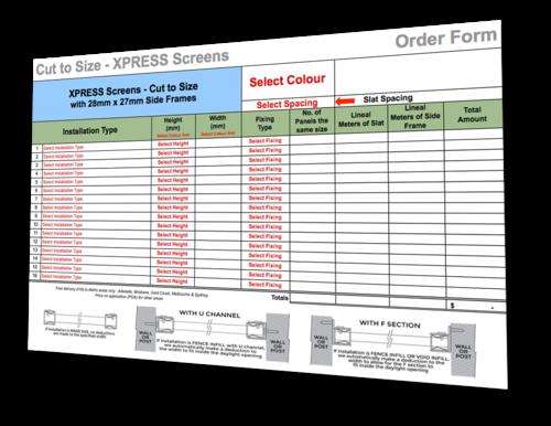 Gate order form.png