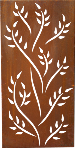 Sapling-swatch.png