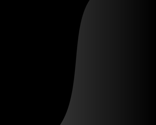 Black-gloss-swatch.jpg