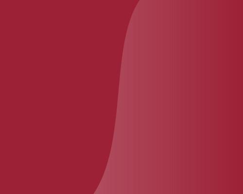 Red-swatch.jpg
