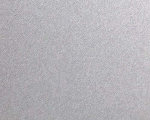 matt-silver-swatch.jpg