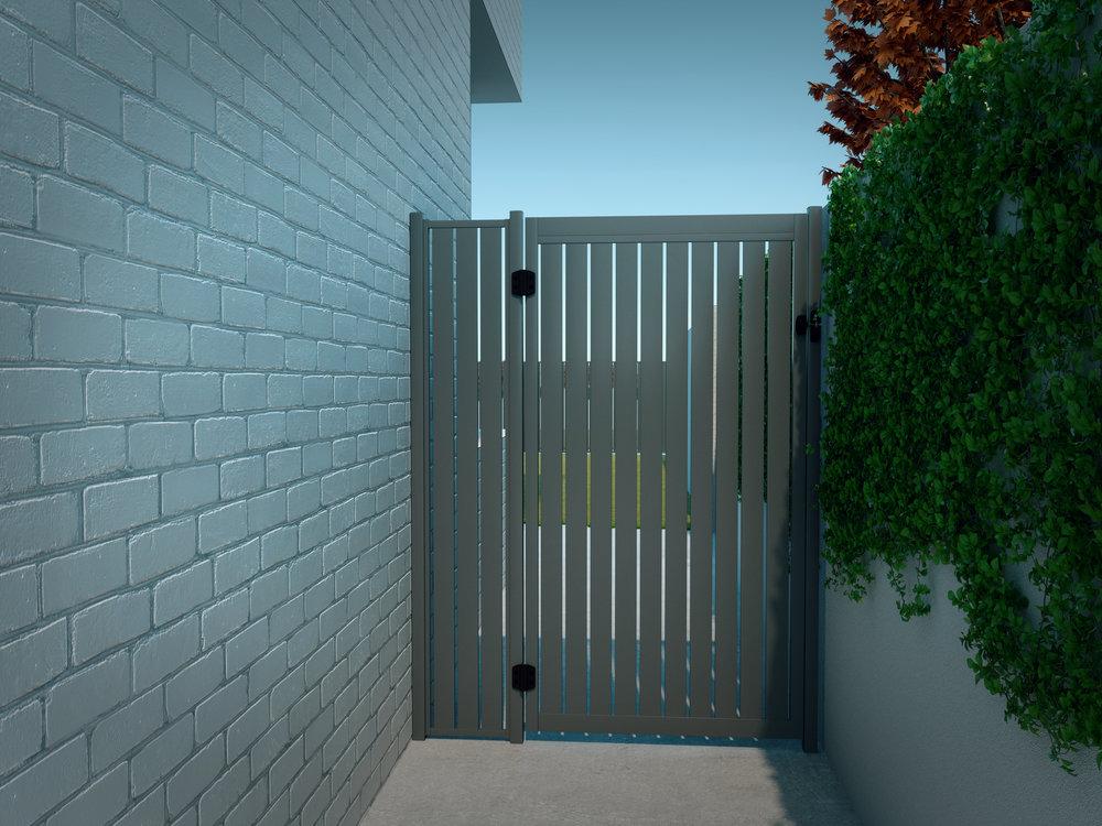 pedestrian gate vertical slats1.0000.jpg