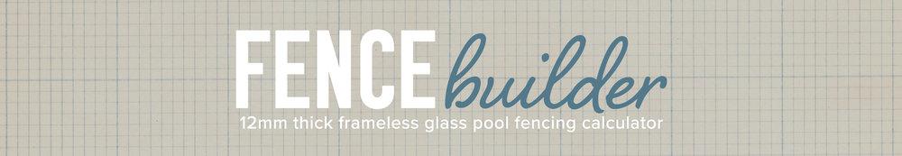 Fencebuilder-banner.jpg