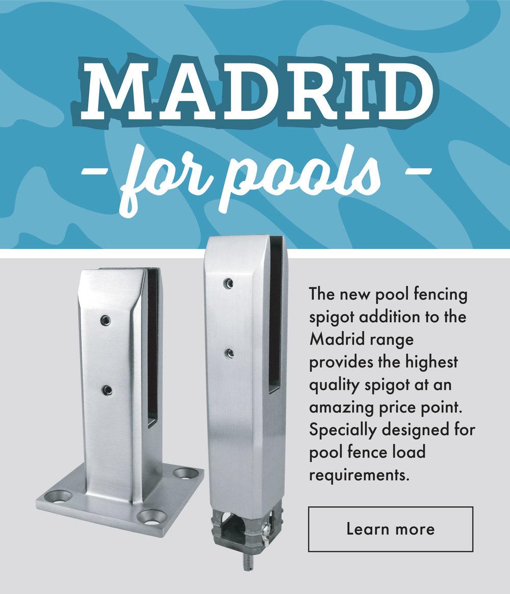 Madrid-pool-banner-v2.jpg