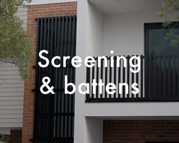 Screening-and-battens.jpg