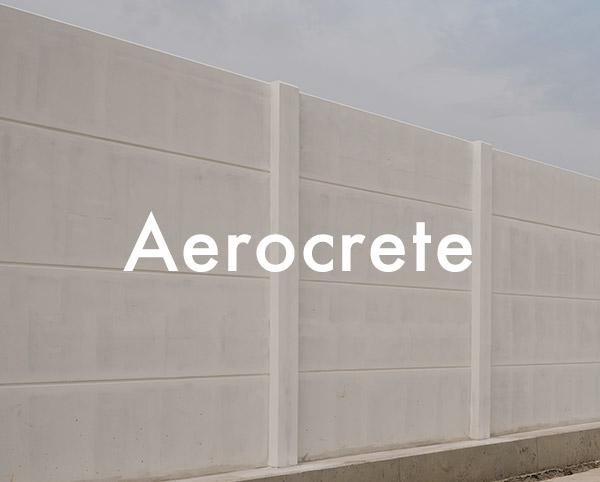 Aerocrete.jpg