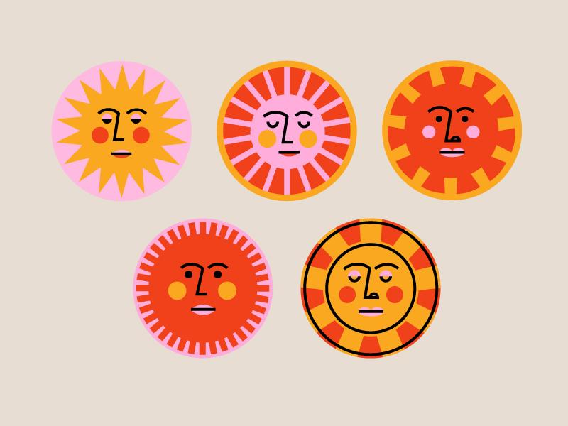 Sunny-faces2.JPG